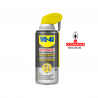 ACEITE WD-40 SILICONA