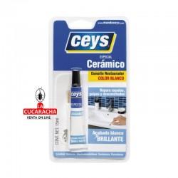 RESTAURADOR CEYS CERAMICO 15 ML