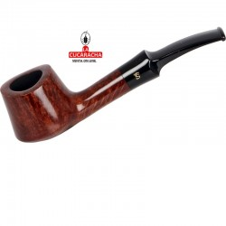 pipa stanwell serie deluxe
