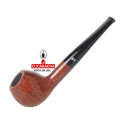pipa Stanwell Serie Featherweight modelo 302