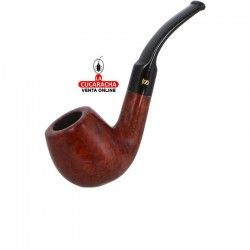 pipa Stanwell Serie Featherweight modelo 304