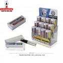 Boquilla Friend Holder Mini Pocket 4 Colores 12 Unidades
