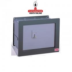 Caja Fuerte FAC MOD. BRICO 102-ILL