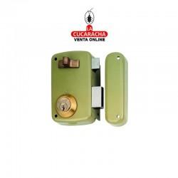 Cerradura LINCE 5056-A
