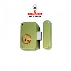 Cerradura LINCE 5056-C- 60 Derecha