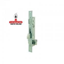 Cerradura TESA 2210-20 3NI Basculante