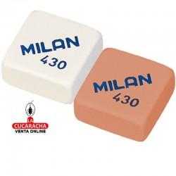 Goma Milan 430 Caja de 30