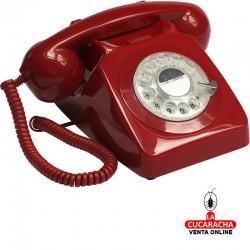 Telefono Vintage Años 70