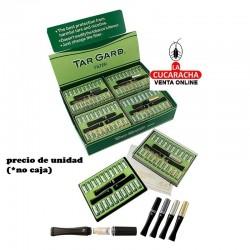 Boquilla Multi TG Tar-Gard New . 1 Unidad