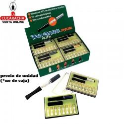 Boquilla Special TG Tar-Gard. 1 Unidad