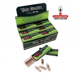 Boquillas TAR-GARD Caja 10 Super Mini Mini.- Unidadx36
