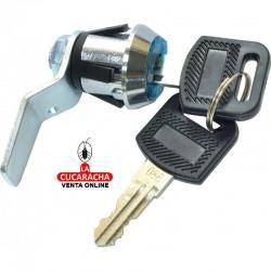 Cerradura Buzon Arregui Modelo 1070- CER0107