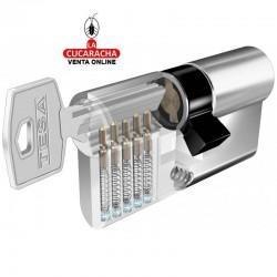 Cilindro TESA Lat. 5200-30-30 -(2200)- L-C