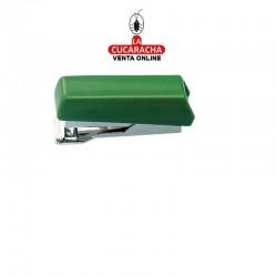 Grapadora Petrus BAMBINA 202 -Capacidad 5 Hojas.- Unidadx20