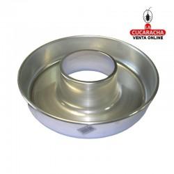 Molde SABARIN Aluminio