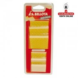 Cuña BELLOTA P-Mangos Bl-8975