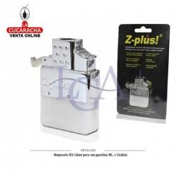 Repuesto Kit Laser para Encd. Gasolina Blister 1 Unidad