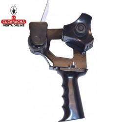 Maquina Precintar MERCATOOLS MT00712