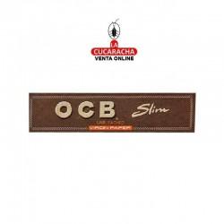 Estuches OCB Virgin Slim Caja de 50