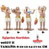 Figuras Belen Egipcios Surtidos