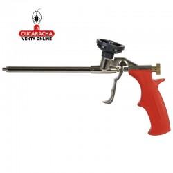 Pistola Pup M3 Espuma FISCHER