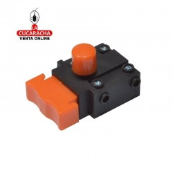 Interruptor Batidor Powx082-Powx087 10109306 VARO.