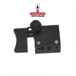 Interruptor Batidor Powx084 VARO.