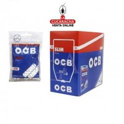 Filtro 6x15 b150 OCB