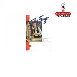 The Forger-Longman