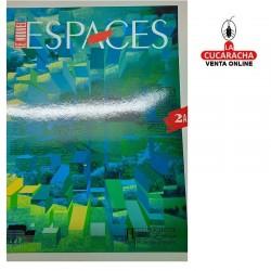 SGEL- Le Nouvel Espaces 2A.