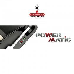 Arreglo powermatic 1-2-3-4