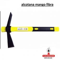 ALCOTANA MANGO FIBRA PROFER***