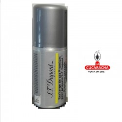GAS DUPONT AMARILLO 17g/30ml
