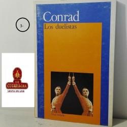libros coleccion Akal
