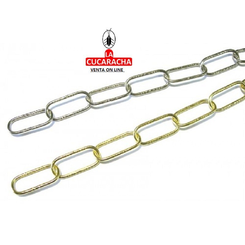 dbd24024fe7c comprar alambre cable y cadenas en murcia la cucaracha venta on line