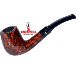 pipa Stanwell Serie Featherweight modelo 303