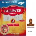 Filtros Guliwer 6mm