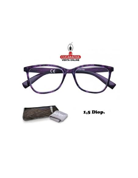 Licoreras-Gafas-Telefonos-Radios