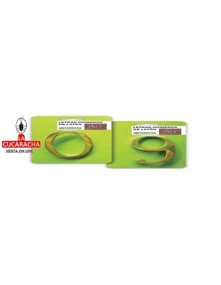 Ferreteria-Proteccion-Medicion-Señalizacion