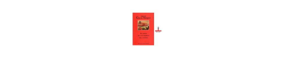 Ofertas Libros de Ocasión