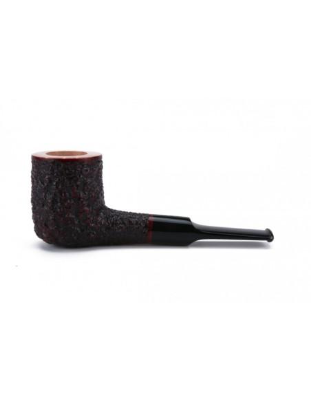 Pipas fumar Italianas
