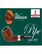 Pipas Peterson