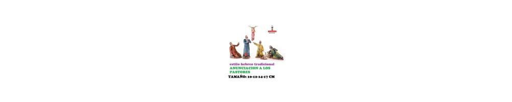 Hebreo Tradicional