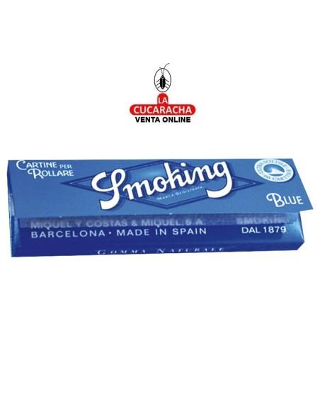 -Papel de fumar-liar