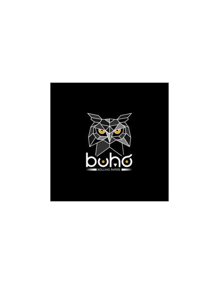 Papel fumar Zig-Zag