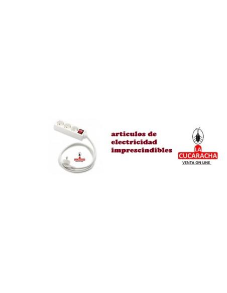 Electricidad-Led
