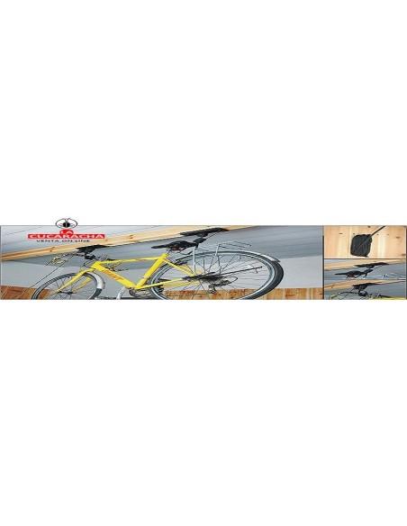 Moto-Bici-Coche