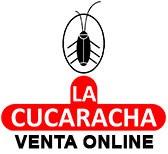 La Cucaracha Venta Online